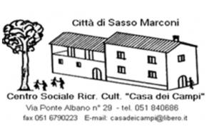 Centro Sociale Casa dei Campi
