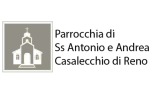 Parrocchia di Ss Antonio e Andrea