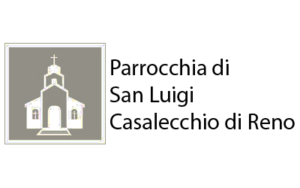Parrocchia di San Luigi