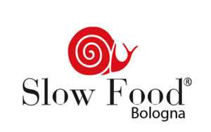 Slow Food Bologna