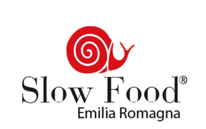 Sloow Food Emilia Romagna