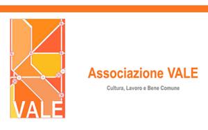 Associazione Vale