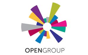 Coop. Sociale Open Group