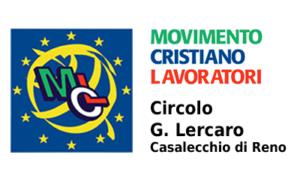 Circolo MCL G. Lercaro