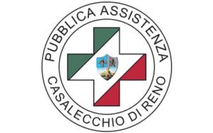 P. A. Casalecchio