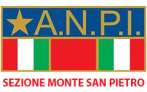 A.N.P.I. Monte San Pietro