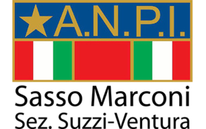 A.N.P.I. Sasso Marconi