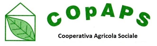 Copaps Coop. Sociale