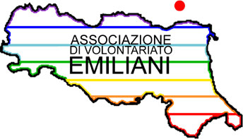 Associazione Emiliani